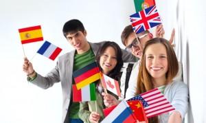 estudiantes-extranjero-800x478