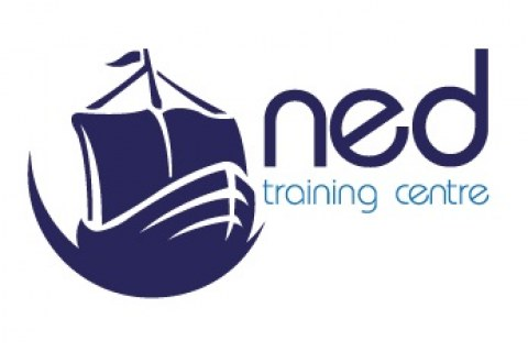 Ned training centre