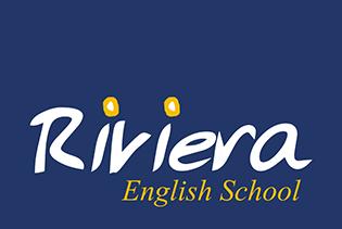 Riviera English School